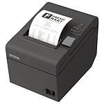Epson TM-T20 Noir (USB)