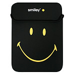 PORT Designs Smiley 12""