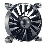 Cooler Master Turbine Master Mach 0.8