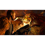 Red Faction Armaggeddon (PS3)