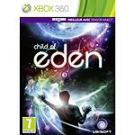 Child of Eden (Xbox 360)