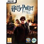 Harry Potter et les Reliques de la Mort - Deuxième Partie (PC)