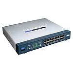 Cisco Small Business RV016