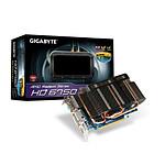 Gigabyte GV-R675SL-1GI