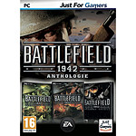 Battlefield 1942 Anthologie (PC)