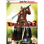 Devil May Cry 3 Special Edition (PC)