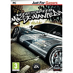 Need for Speed : Most Wanted (PC)