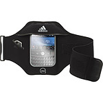 Griffin miCoach Armband for smartphones
