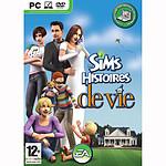 Les Sims Histoires de vie (PC)