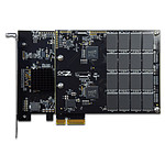 OCZ RevoDrive 3 X2 480 Go