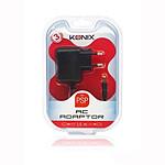 Konix AC Adaptor (PSP)