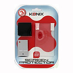 Konix Screen Protector (PSP)