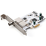 TerraTec Cinergy T PCIe Dual