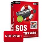 MAGIX SOS Cassettes vidéo ! 4