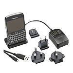 BlackBerry Charging Pod 9900/9930