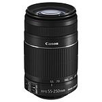Canon EF-S 55-250 mm f/4-5,6 IS II
