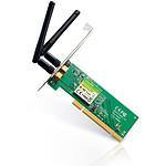 TP-LINK Wi-Fi B (IEEE 802.11b)
