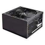 Advance X Power M80-600 80PLUS