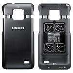 Samsung EEB-U20