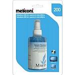Meliconi C200