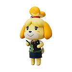 Animal Crossing New Leaf - Figurine Nendoroid Shizue Isabelle 10 cm