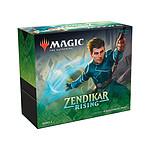Magic the Gathering - Bundle Renaissance de Zendikar