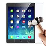 EVETANE Vitre de protection en verre trempé pour iPad Mini 4 : A1538-A1550