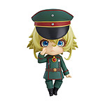 Saga of Tanya the Evil - Figurine Nendoroid Tanya Degurechaff 10 cm