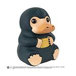 Les Animaux fantastique - Figurine anti-stress Squishy Niffler 18 cm