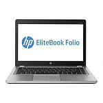 HP EliteBook Folio 9470m (D3Q03AV-B-3742) - Reconditionné