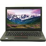 Lenovo ThinkPad T460p (T460p-3946) - Reconditionné