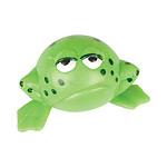 Fracass' grenouille, la grenouille anti stress