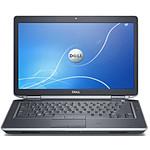Dell Latitude E6430s (E6430s-B-5252) - Reconditionné