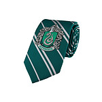 Harry Potter - Cravate Slytherin New Edition