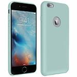 Avizar Coque Vert pour Apple iPhone 6 Plus , Apple iPhone 6S Plus