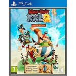 Asterix Obelix XXL 2 Edition Limitee (PS4)