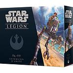 Jeu Star Wars Légion - TL-TT
