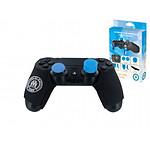 OM Olympique de Marseille Pack d'accessoire e-sport pour manette PS4