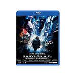 Babylon A. D. [Blu-Ray]
