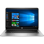 HP EliteBook 1030 G1 (M6U39AV-B-3045) - Reconditionné