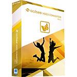 Video Converter Pro 5 - Licence perpétuelle - 1 poste - A télécharger