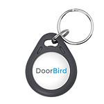 DoorBird Badge Rfid Pour Doorbird Série D21x DOO_DKEYTAG