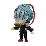 My Hero Academia - Figurine Nendoroid Tomura Shigaraki: Villain's Edition 10 cm
