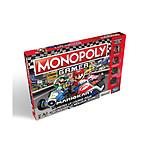 Monopoly : Edition Mario Kart