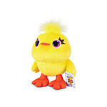 Toy Story 4 - Peluche Feathers 23 cm