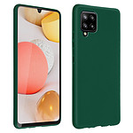 Avizar Coque Vert pour Samsung Galaxy A42 5G