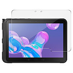 Avizar Film verre trempé Transparent pour Samsung Galaxy Tab Active Pro 10.1