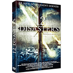 12 Disasters [DVD]
