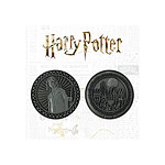Harry Potter - Pièce de collection Hermione Limited Edition