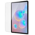 Avizar Film verre trempé Transparent pour Samsung Galaxy Tab S6 10.5